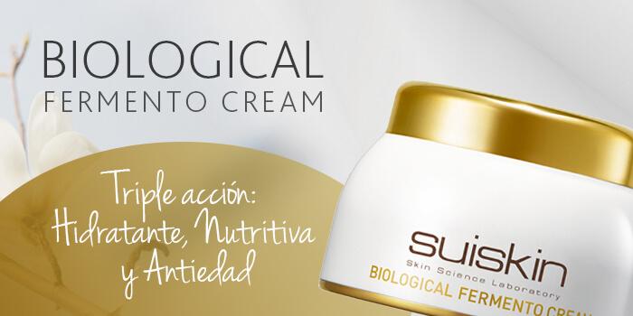 biological-fermento-cream