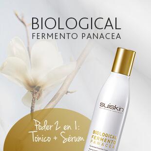 biological-fermento-panacea
