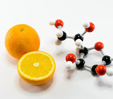 acido-ascorbico