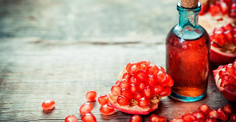 Ácido Elágico: El Antioxidante Perfecto para Iluminar la Piel