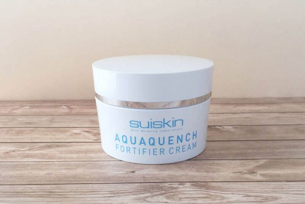 aquaquench-fortifier-cream