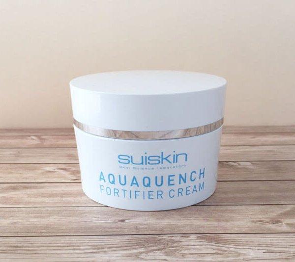 aquaquench-fortifier-cream