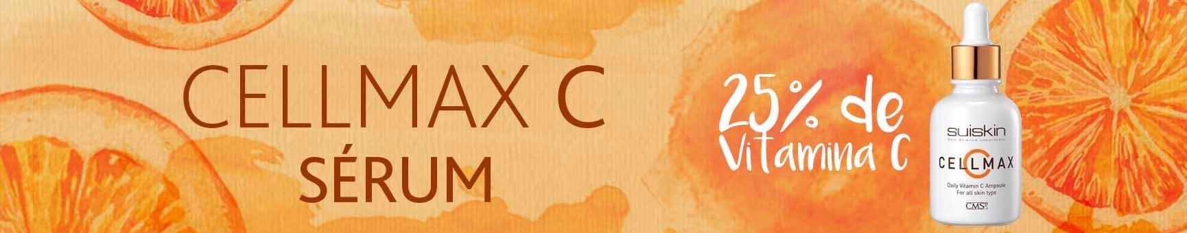 serum-cellmax-c