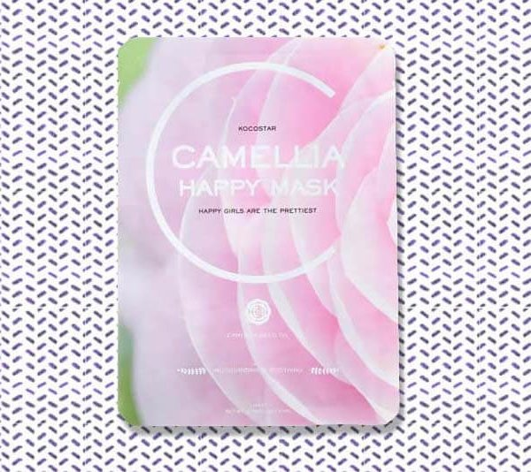 camelia-happy-mask