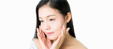 Coreana-cuidado-piel