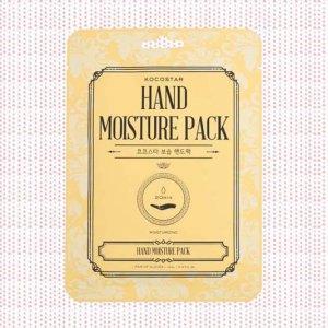 hand-moisture-pack