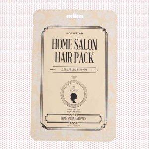 home-salon-hair-pack