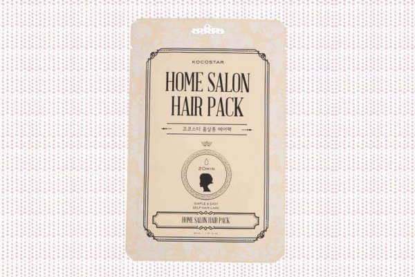 home-salon-hair-pack