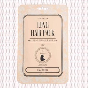long-hair-pack