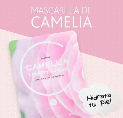 macarilla-camelia