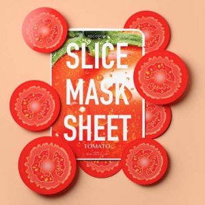 mascarilla-slice-mask-sheet-tomate
