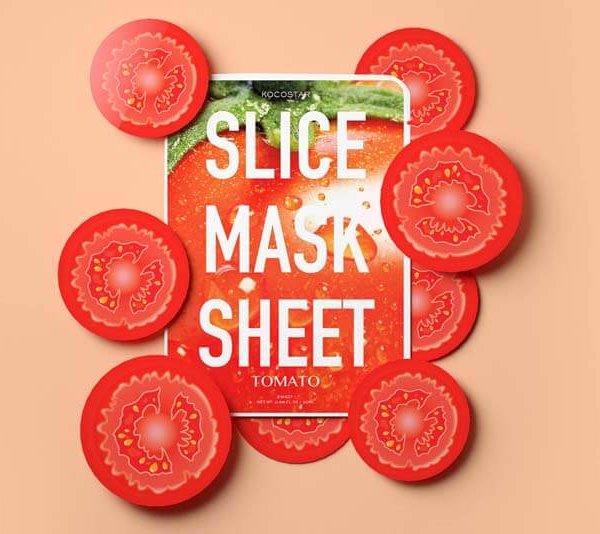 mascarilla-slice-mask-sheet-tomate