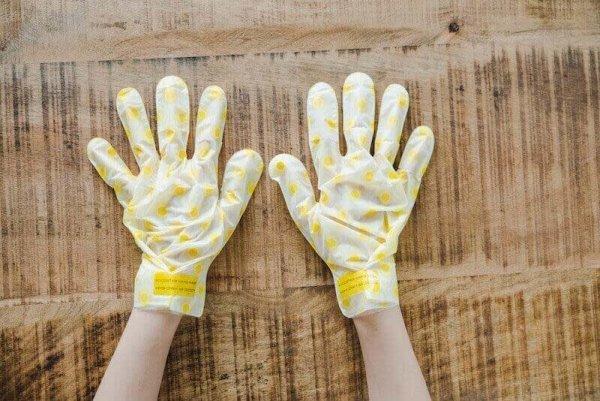 mascarillas-manos