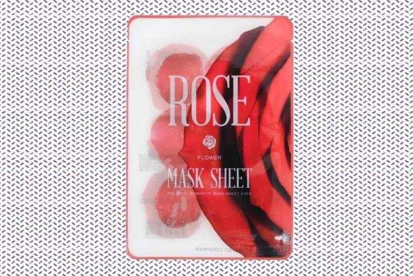 rose-mask-sheet