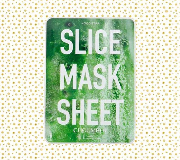slice-mask-sheet