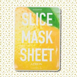 slice-mask-sheet-limon