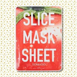 slice-mask-sheet-tomate