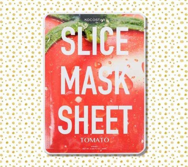 slice-mask-sheet-tomate