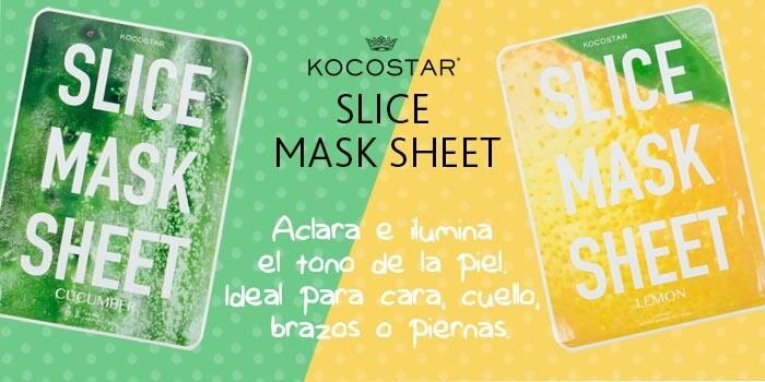 Slice-Mask-Sheet